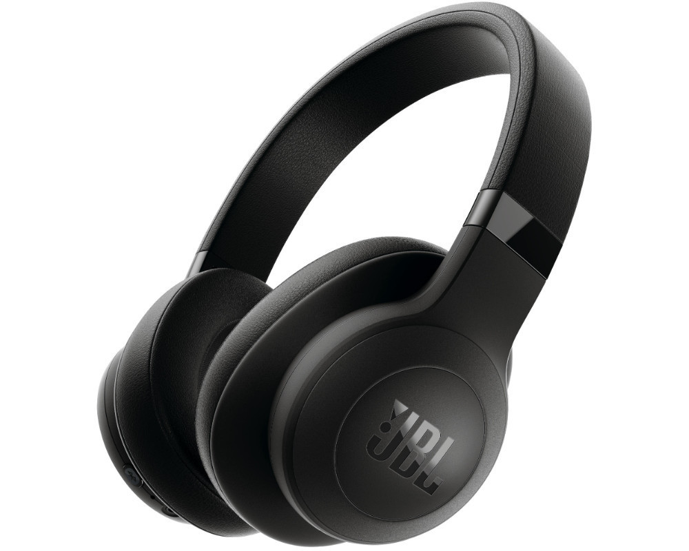 jbl e500bt over ear kopfh rer bluetooth schwarz ebay. Black Bedroom Furniture Sets. Home Design Ideas