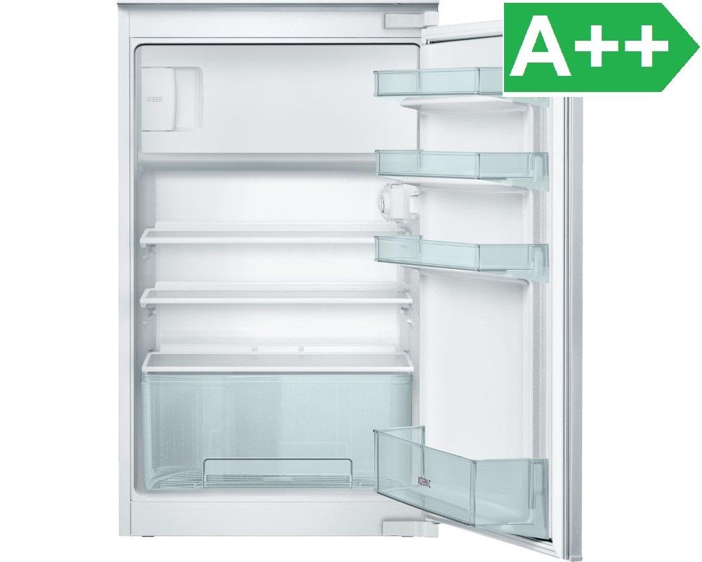KOENIC KCI 22535 Kühlschrank EEK A++ Einbaugerät 874 mm hoch | eBay