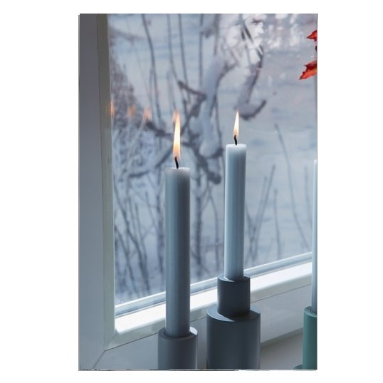 Tesa thermo cover fensterisolierfolie isolierfolie - Tesa thermo cover ...